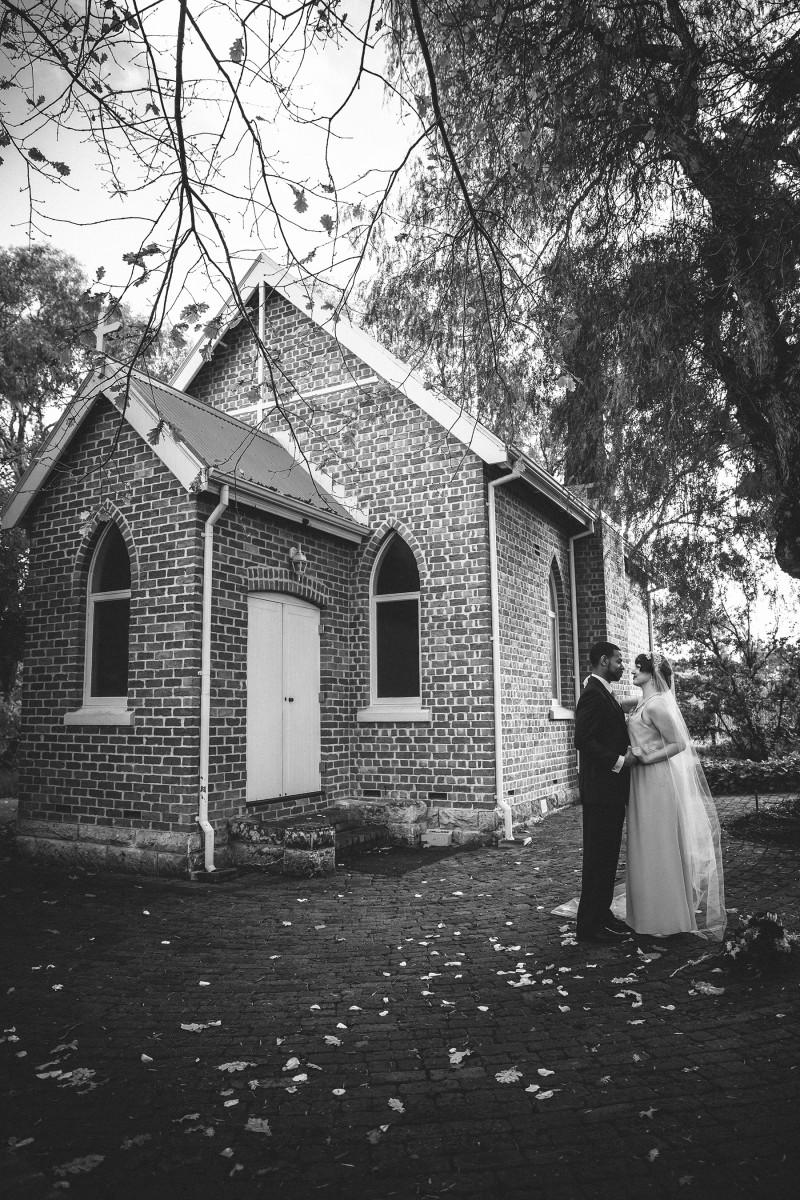 Katie_Tony_Vintage-Wedding_026