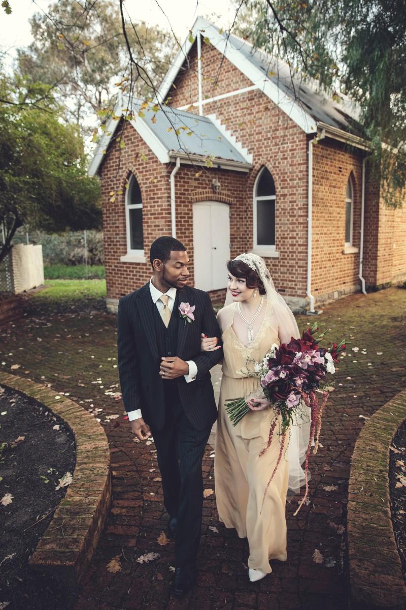 Katie_Tony_Vintage-Wedding_027