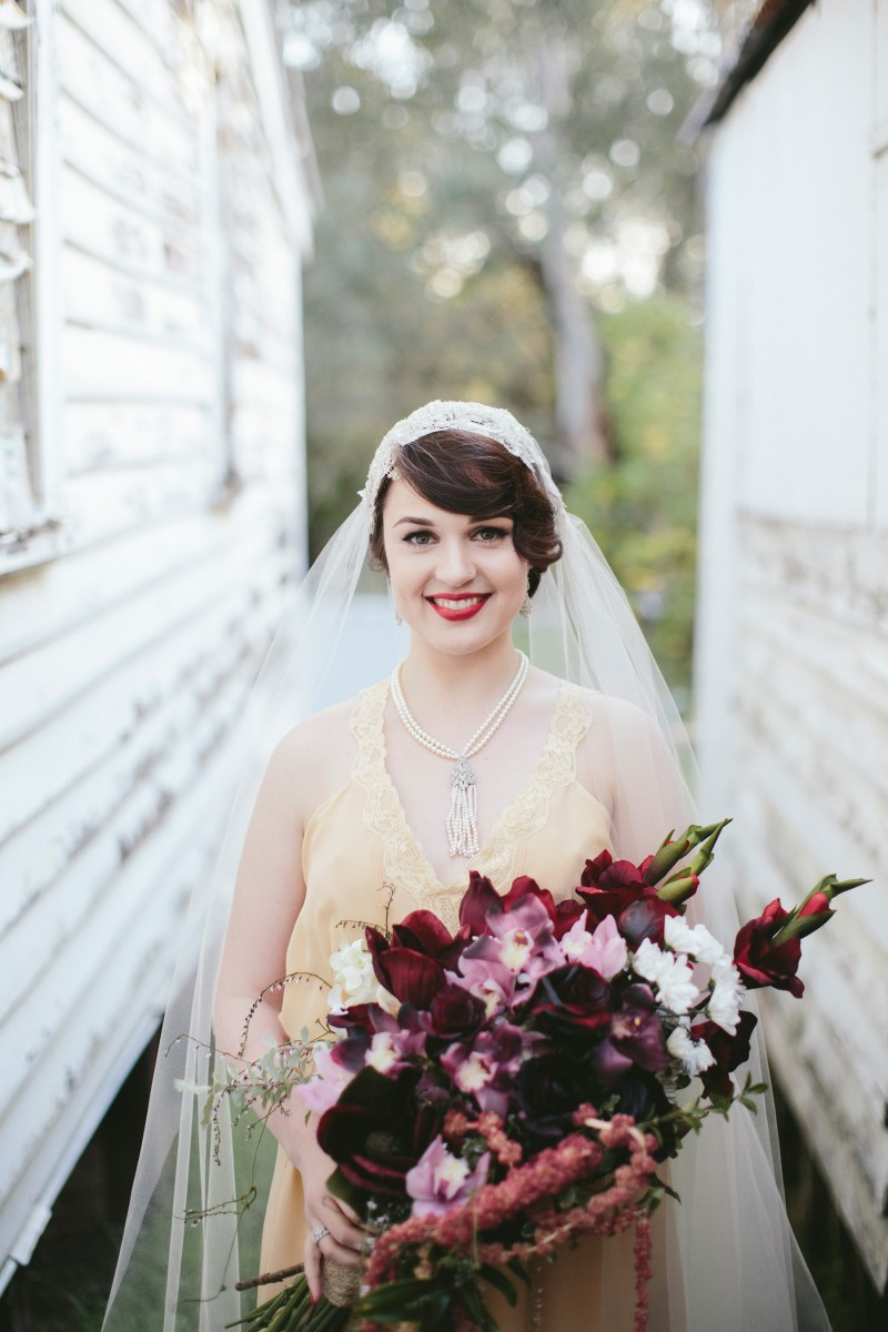 Katie_Tony_Vintage-Wedding_029