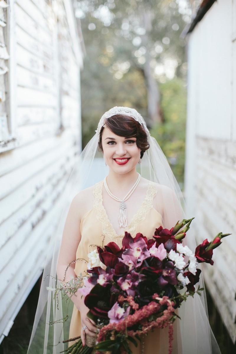 Katie_Tony_Vintage-Wedding_029