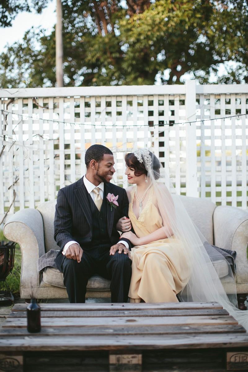 Katie_Tony_Vintage-Wedding_033