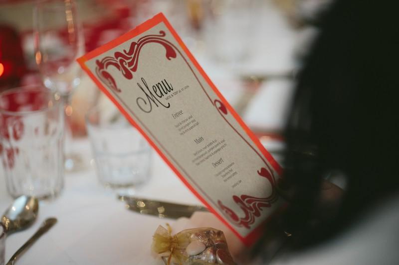 Katie_Tony_Vintage-Wedding_040