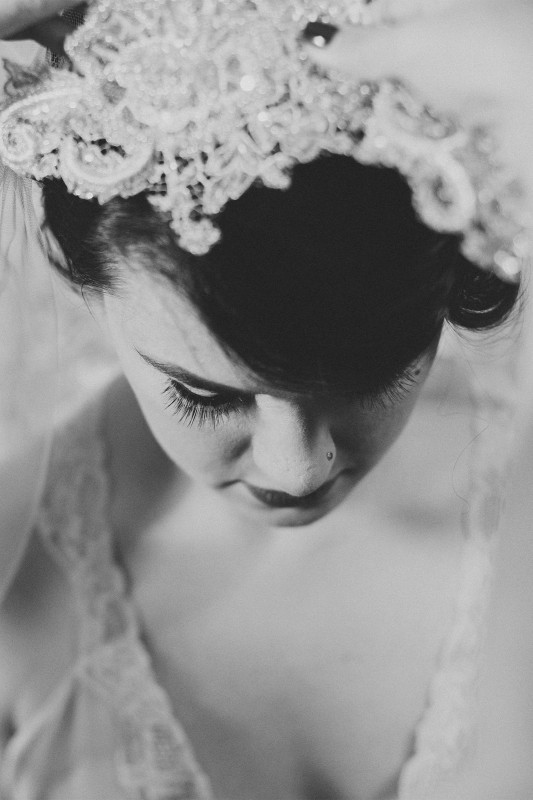 Katie_Tony_Vintage-Wedding_SBS_008
