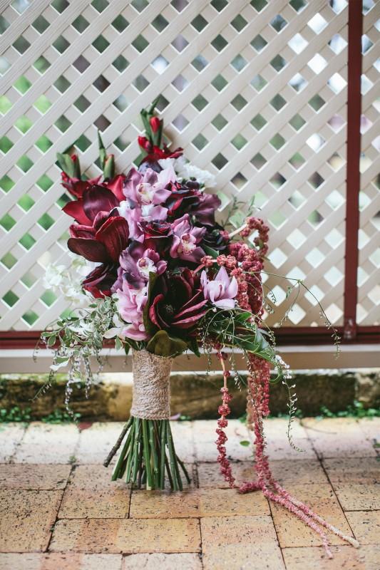 Katie_Tony_Vintage-Wedding_SBS_009