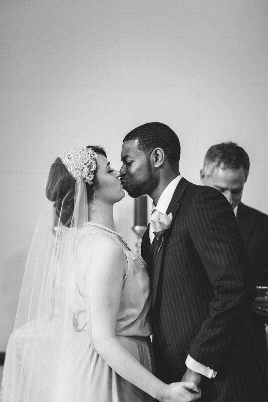 Katie_Tony_Vintage-Wedding_SBS_014