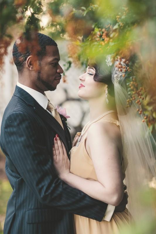 Katie_Tony_Vintage-Wedding_SBS_016