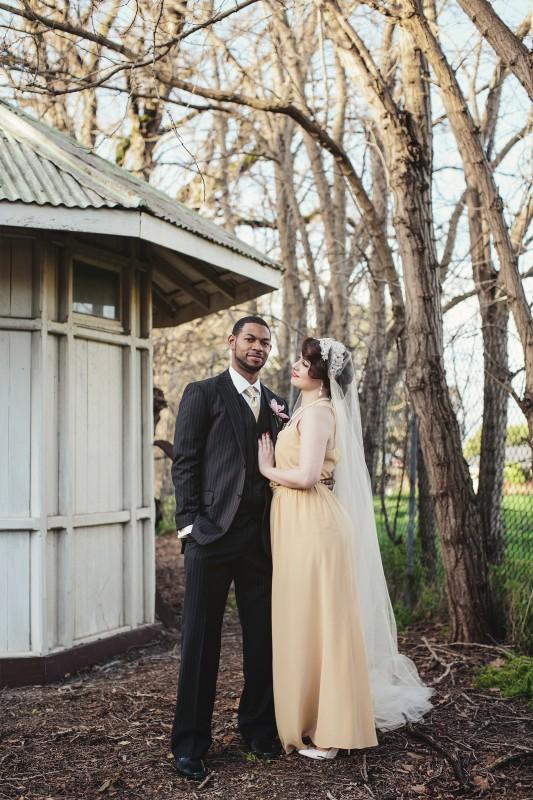 Katie_Tony_Vintage-Wedding_SBS_017