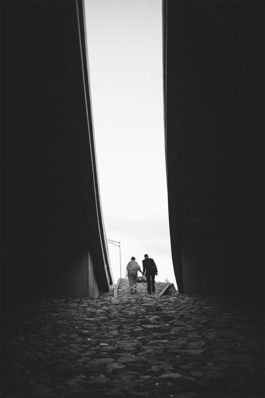 Katie_Tony_Vintage-Wedding_SBS_027
