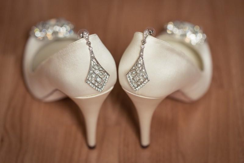 Kia_Jeremy_Garden-Wedding_002