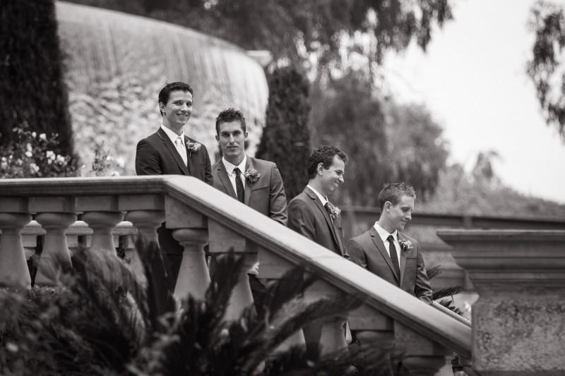 Kia_Jeremy_Garden-Wedding_010