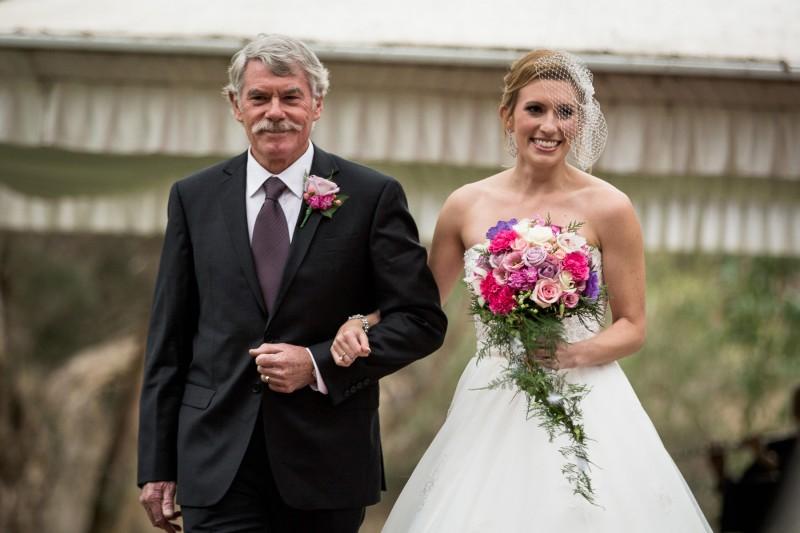 Kia_Jeremy_Garden-Wedding_011