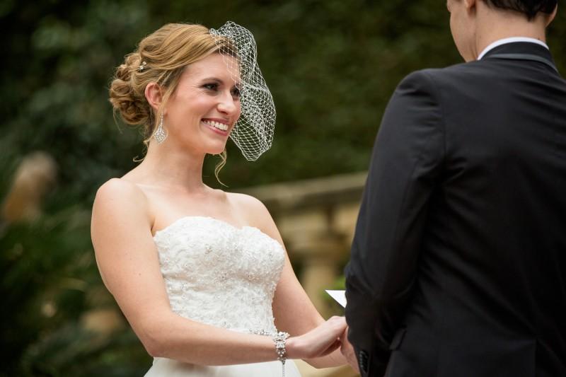 Kia_Jeremy_Garden-Wedding_012