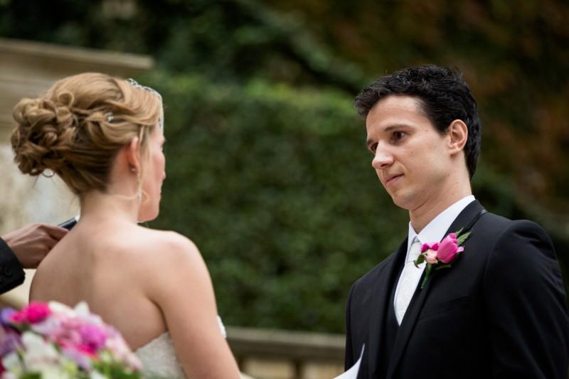 Kia_Jeremy_Garden-Wedding_013
