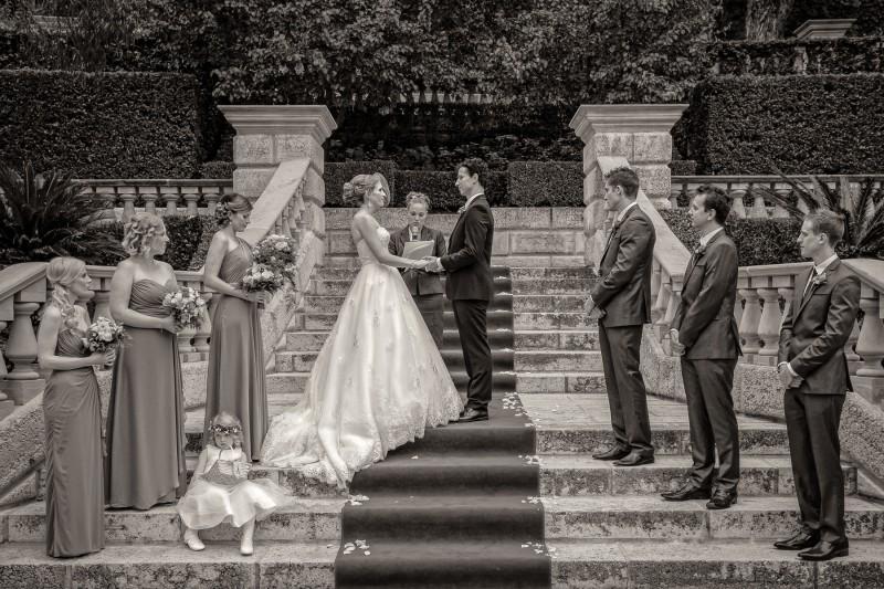 Kia_Jeremy_Garden-Wedding_014