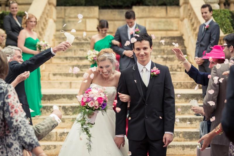 Kia_Jeremy_Garden-Wedding_017