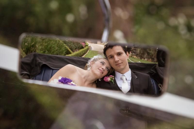 Kia_Jeremy_Garden-Wedding_020