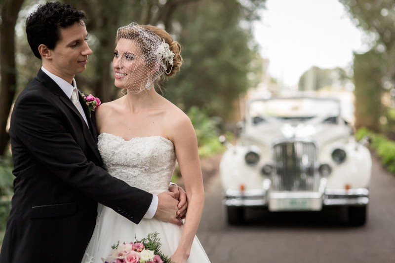 Kia_Jeremy_Garden-Wedding_023