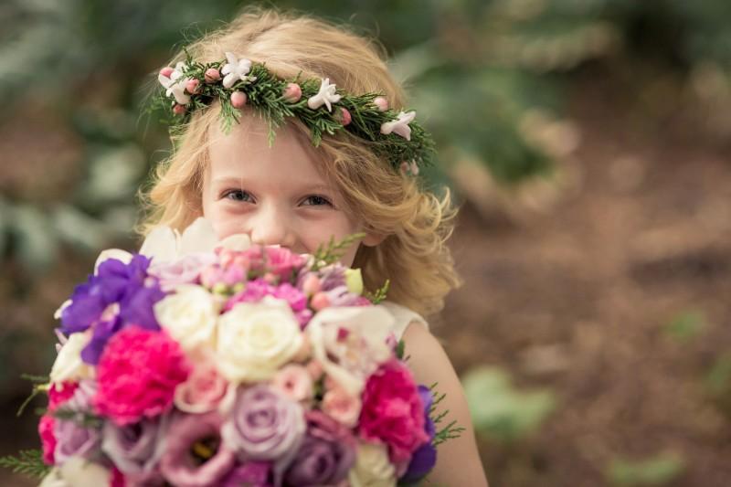 Kia_Jeremy_Garden-Wedding_024