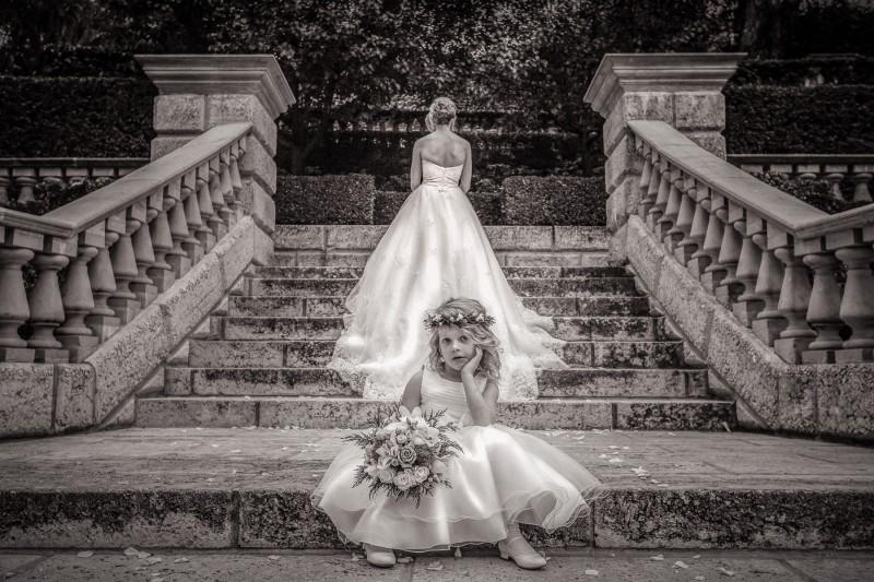 Kia_Jeremy_Garden-Wedding_026