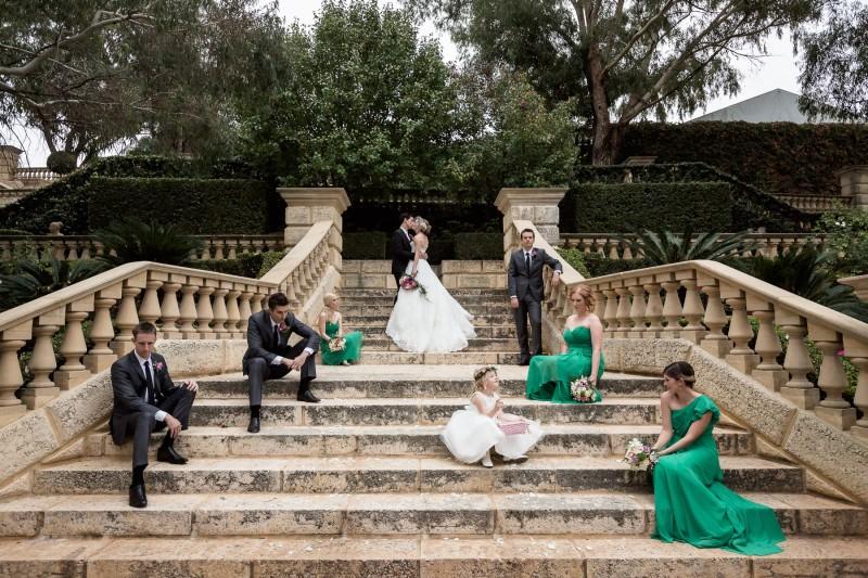 Kia_Jeremy_Garden-Wedding_027