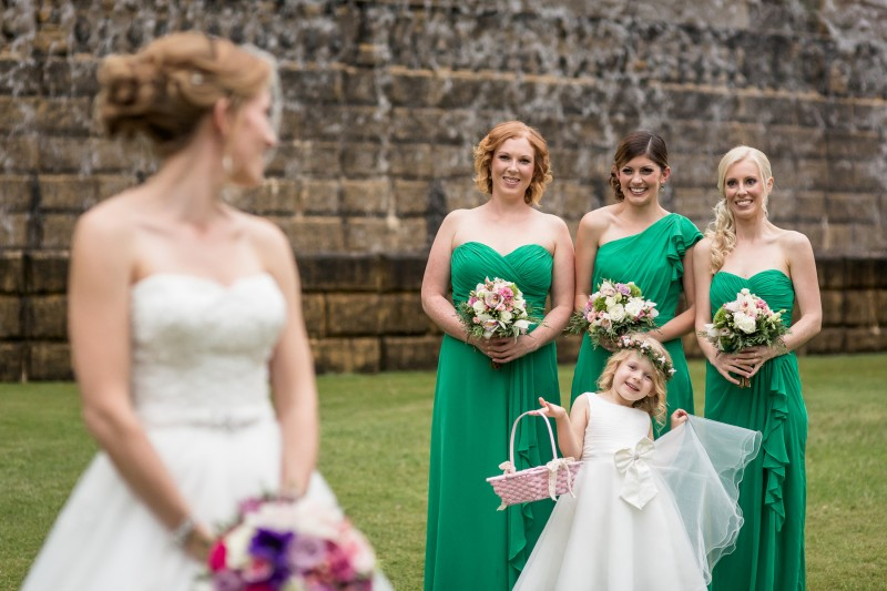 Kia_Jeremy_Garden-Wedding_028