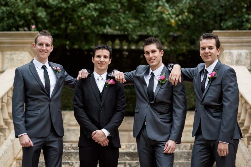 Kia_Jeremy_Garden-Wedding_030