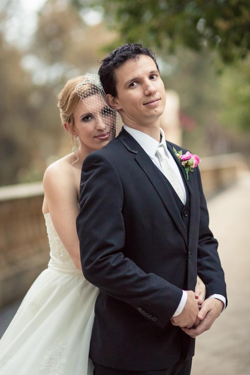 Kia_Jeremy_Garden-Wedding_031