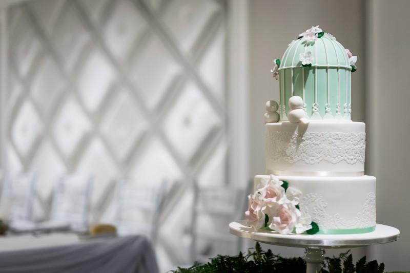 Kia_Jeremy_Garden-Wedding_033