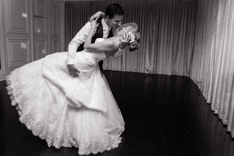 Kia_Jeremy_Garden-Wedding_035