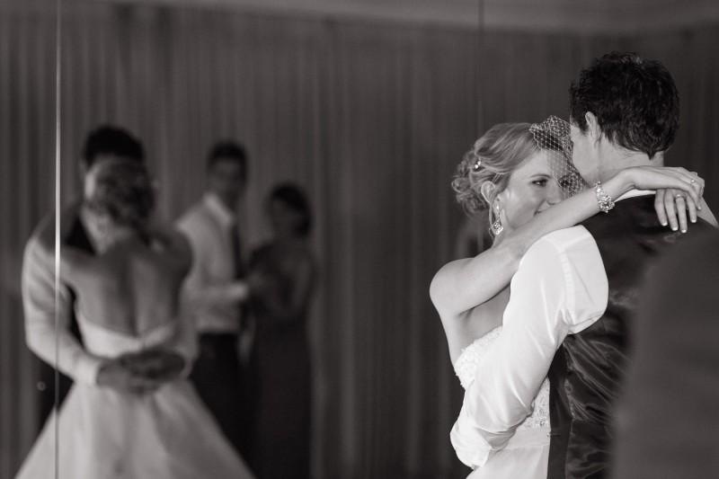 Kia_Jeremy_Garden-Wedding_036
