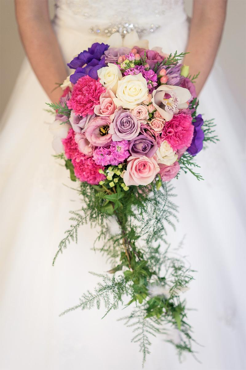 Kia_Jeremy_Garden-Wedding_SBS_007