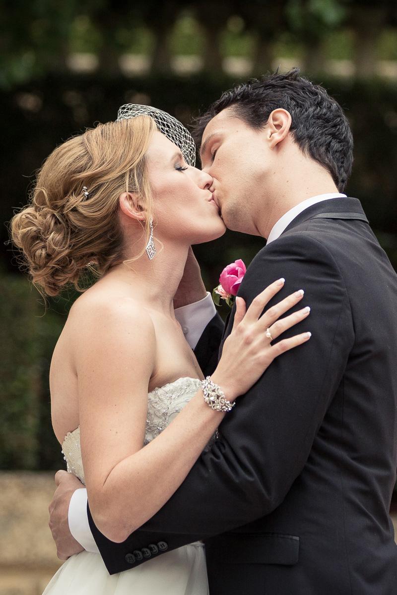 Kia_Jeremy_Garden-Wedding_SBS_009
