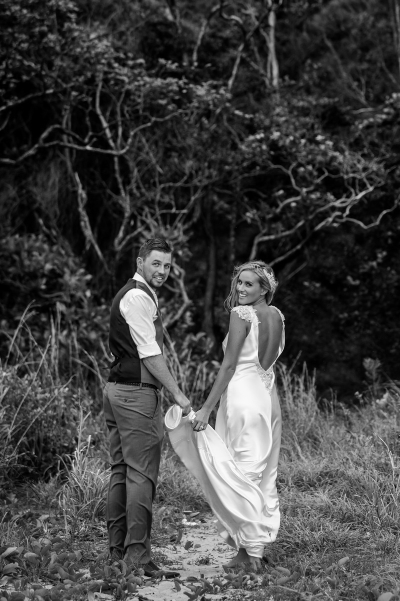 Kirsty_Cameron_Vintage-Beach-Wedding_SBS_018