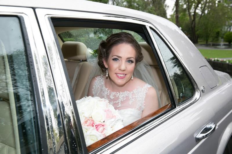 Kirsty_Zlatko_Traditional-Wedding_008