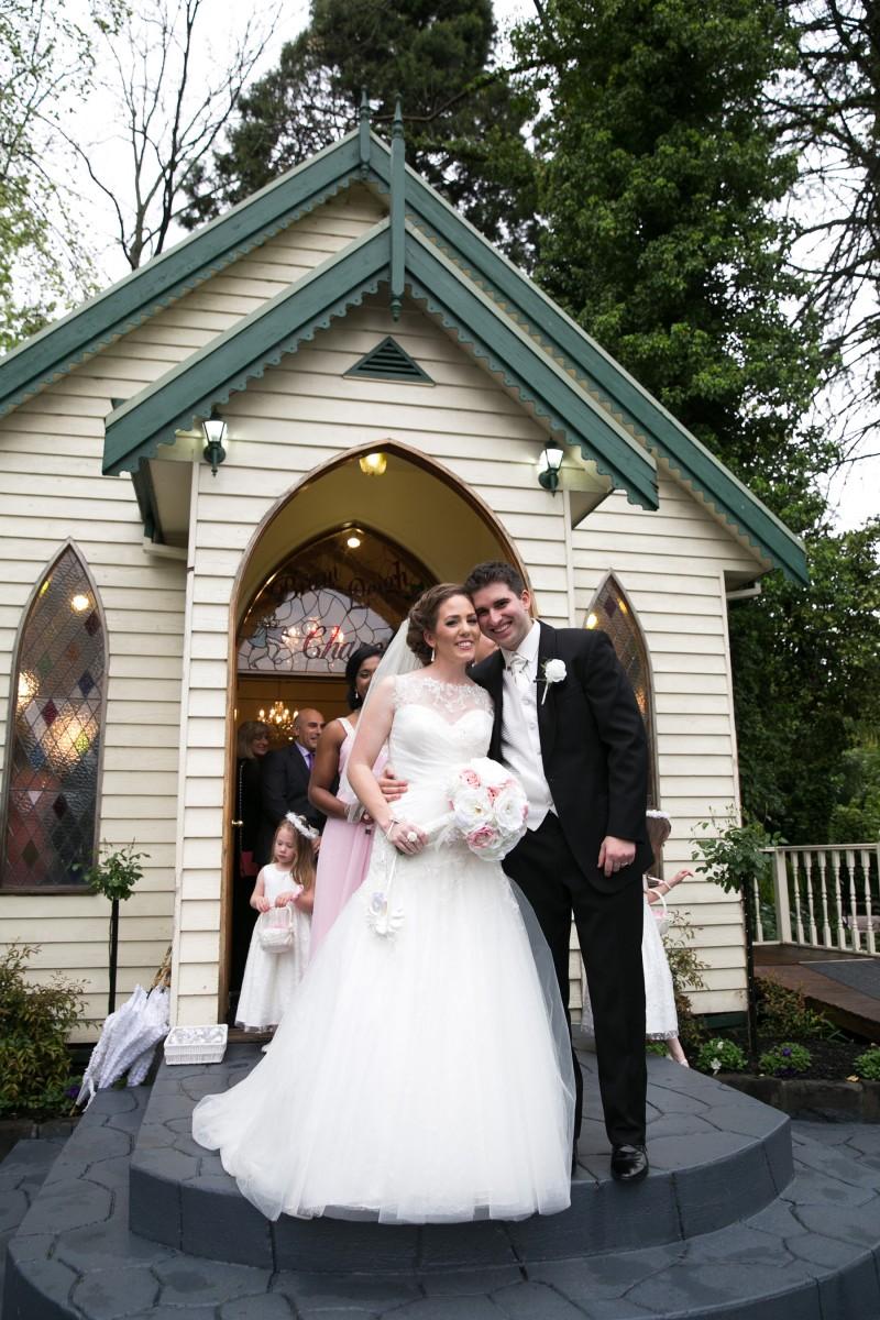 Kirsty_Zlatko_Traditional-Wedding_015
