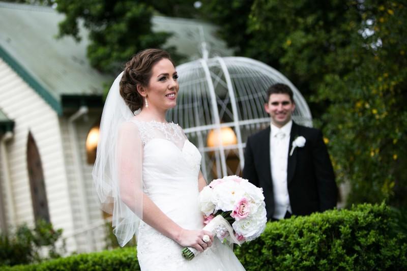 Kirsty_Zlatko_Traditional-Wedding_019