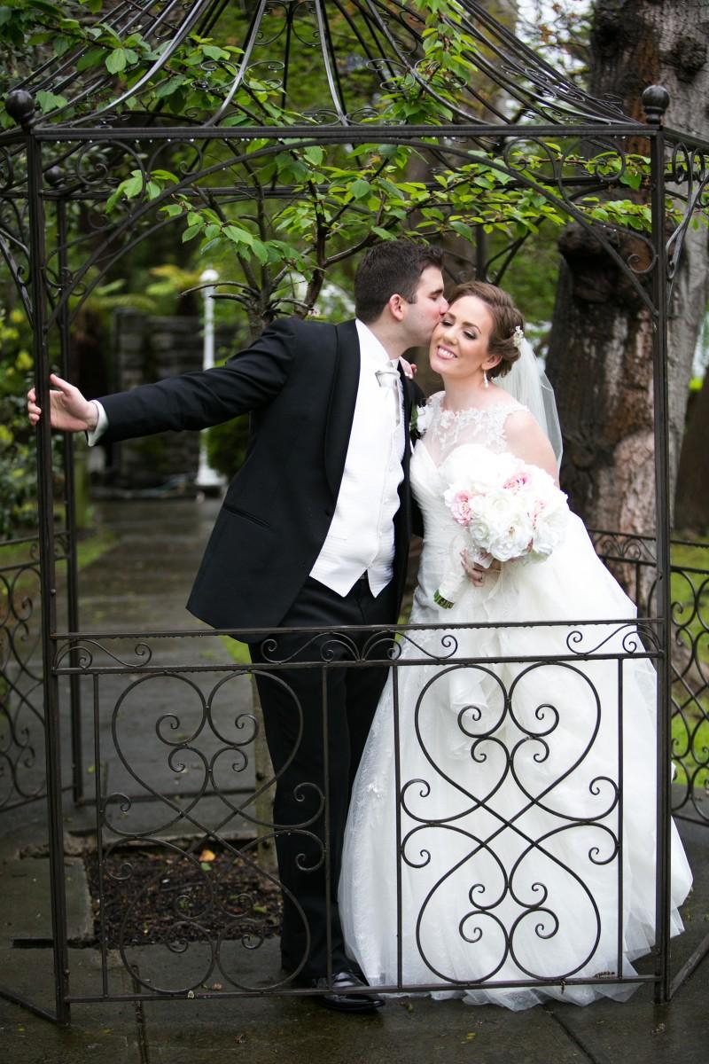 Kirsty_Zlatko_Traditional-Wedding_020