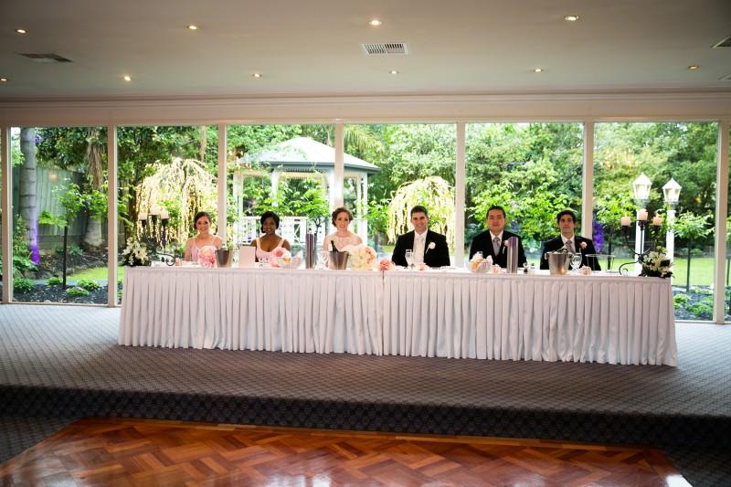 Kirsty_Zlatko_Traditional-Wedding_021