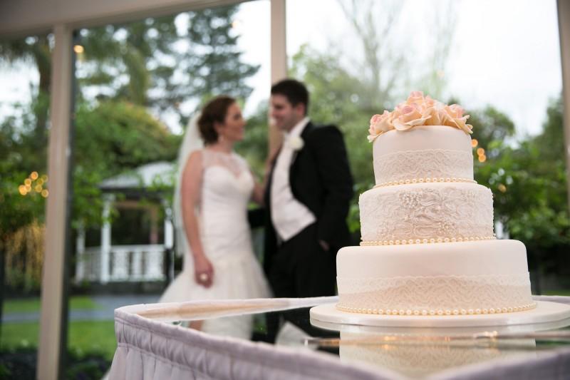 Kirsty_Zlatko_Traditional-Wedding_024