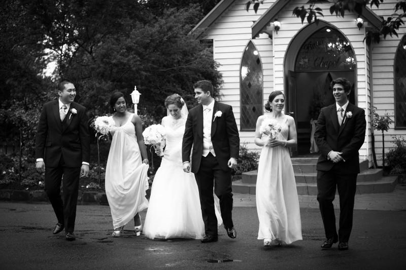 Kirsty_Zlatko_Traditional-Wedding_031