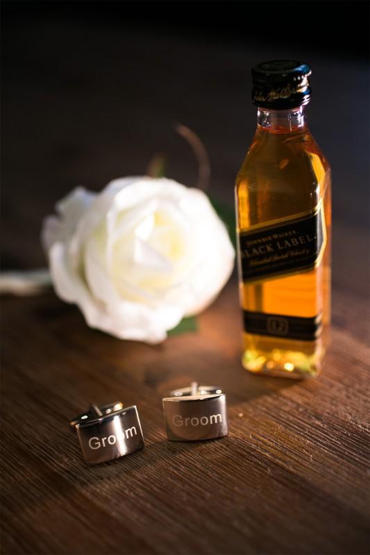 Kirsty_Zlatko_Traditional-Wedding_SBS_001