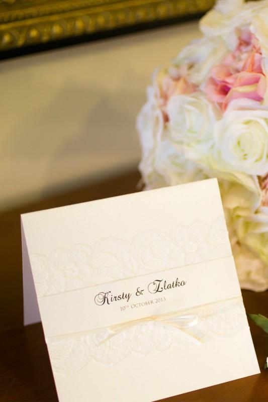 Kirsty_Zlatko_Traditional-Wedding_SBS_003