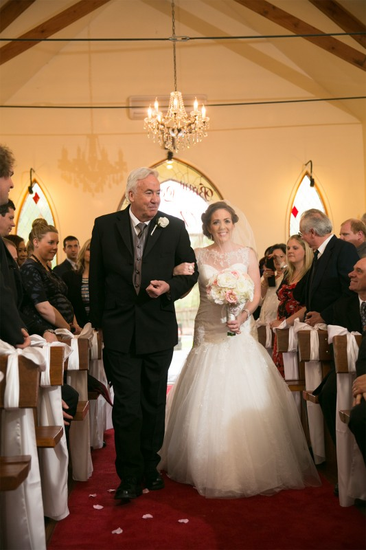 Kirsty_Zlatko_Traditional-Wedding_SBS_009