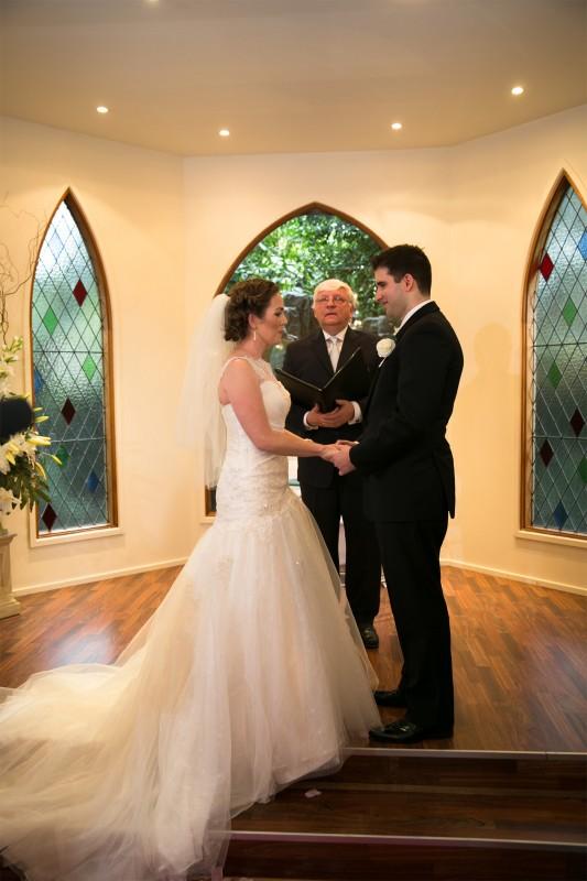 Kirsty_Zlatko_Traditional-Wedding_SBS_010
