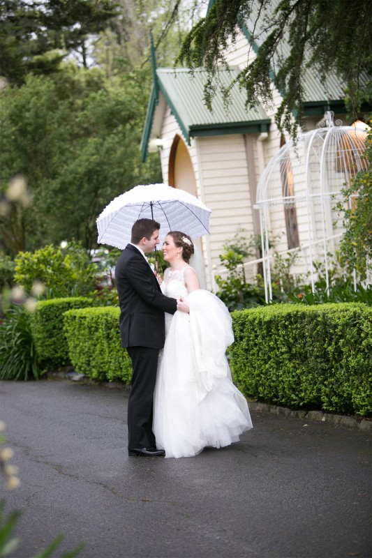 Kirsty_Zlatko_Traditional-Wedding_SBS_015