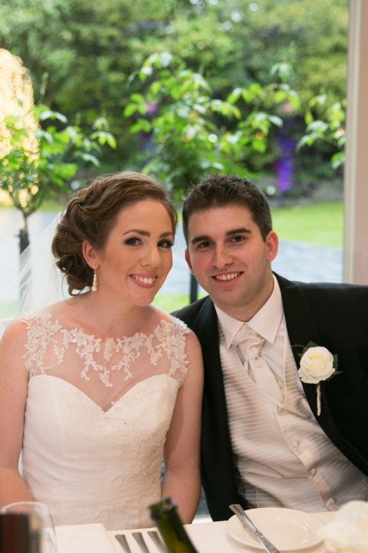 Kirsty_Zlatko_Traditional-Wedding_SBS_017