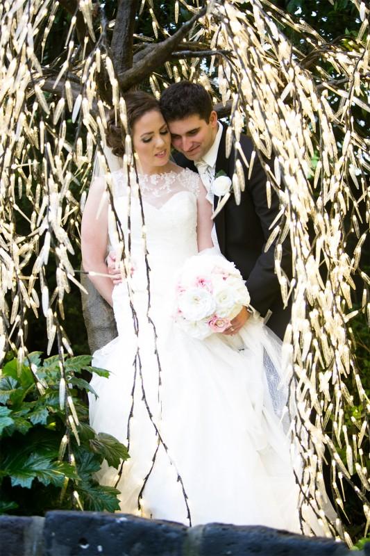 Kirsty_Zlatko_Traditional-Wedding_SBS_021