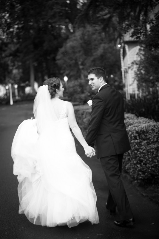 Kirsty_Zlatko_Traditional-Wedding_SBS_022
