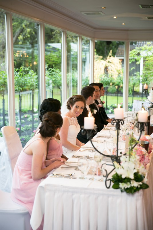 Kirsty_Zlatko_Traditional-Wedding_SBS_023