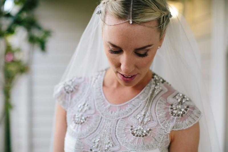 Lara_Cardin_Modern-Vintage-Wedding_010